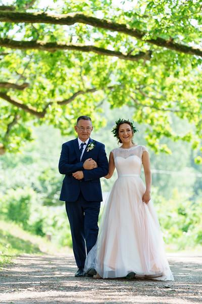 Alise&Andris-Ceremony-4.jpg