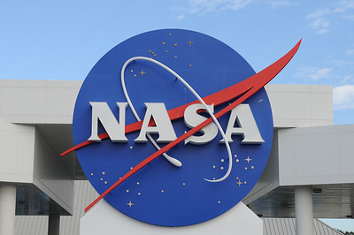 2012 Kennedy Space Center