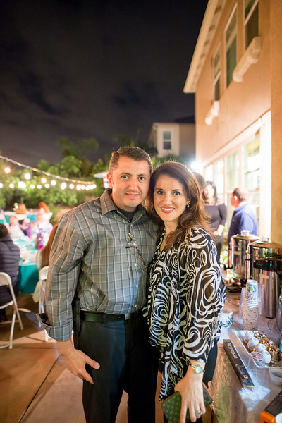 Dana's Graduation Party-100.jpg