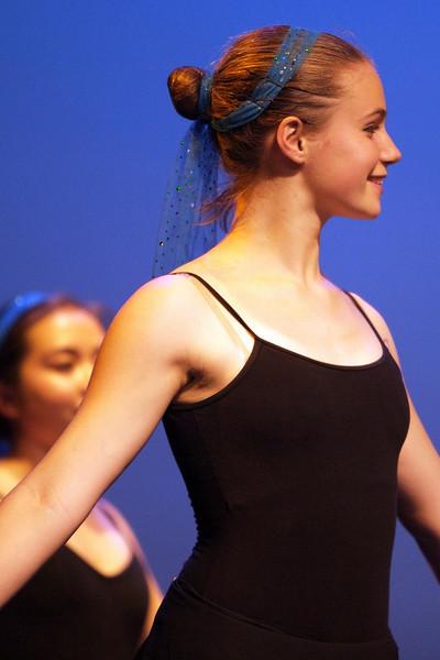 ballet  527.jpg