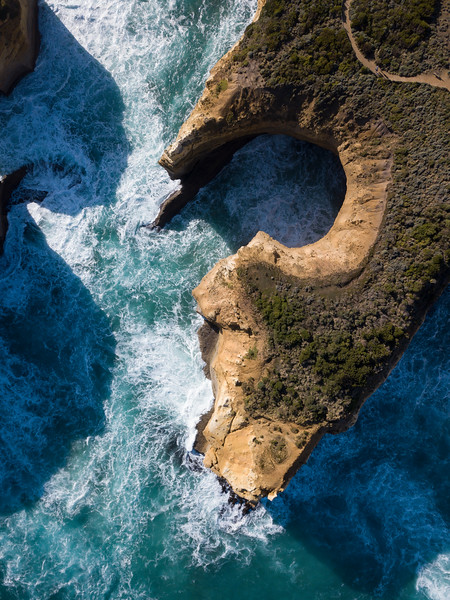 Great-Ocean-Road-JUN2018-Loch-Ard-Gorge-Drone.jpg