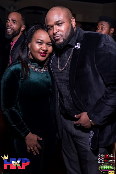 WELCOME BACK NU-LOOK TO ATLANTA ALBUM RELEASE PARTY JANUARY 2020-232.jpg