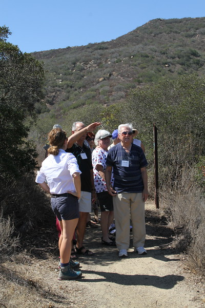 David-Rabinov-at-Laguna-Canyon-Foundation-2016-09-Jesse-Brossa_63.JPG