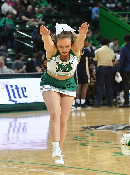 cheerleaders3666.jpg