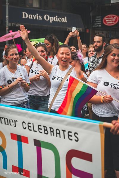 NYC-Pride-Parade-2018-HBO-11.jpg