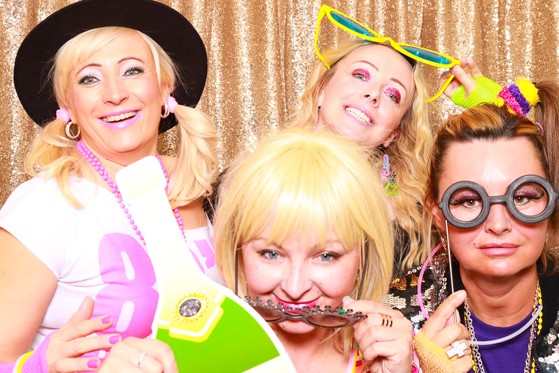 Photo booth fun, Yorba Linda 04-21-18-116.jpg