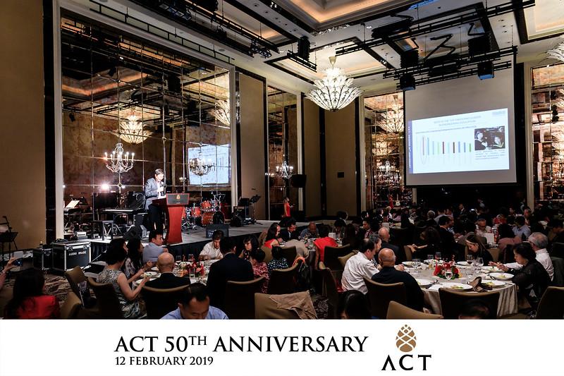 [2019.02.12] ACT 50th Anniversary (Roving) wB - (171 of 213).jpg