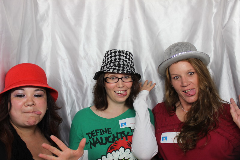 PhxPhotoBooths_Images_235.JPG