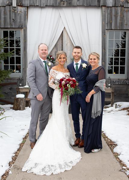 Blake Wedding Family-2.jpg