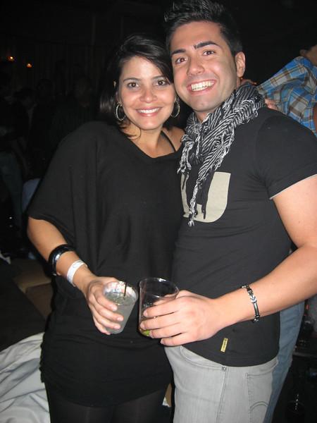 Miami and Las Vegas 2010 081.JPG