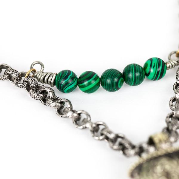 130811-Oxford Jewels-0024.jpg