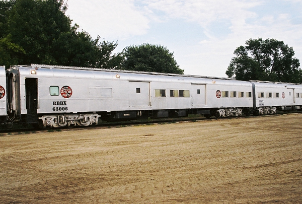 RBBX 63008, ex-UP 5747, September 2002