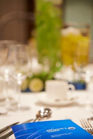 SIU2013_President's Dinner