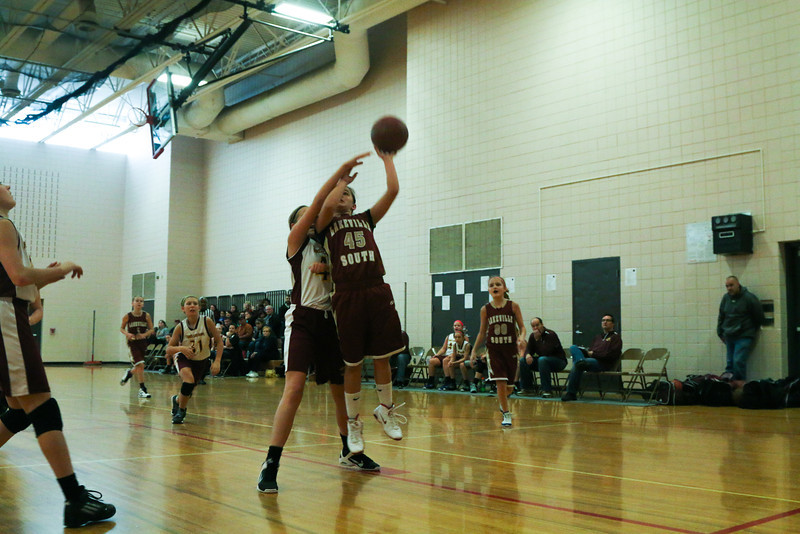 Lakeville North Tournament-38.jpg
