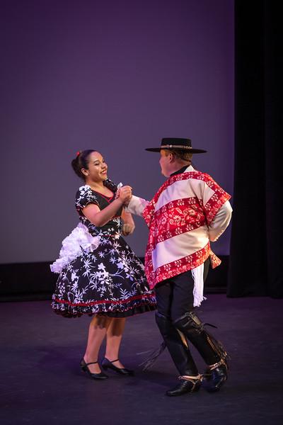 Latin Dance Fiesta-52.jpg