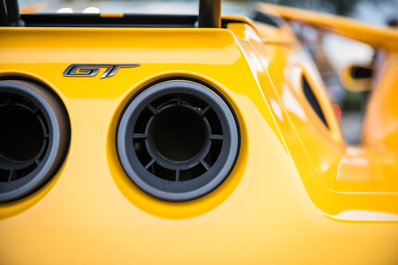 SSW_MotorsportsGathering_12-2-17_PRINT-12.jpg