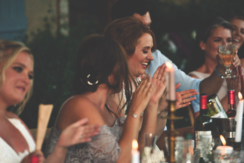 Awardweddings.fr_Amanda & Jack's French Wedding_0802.jpg