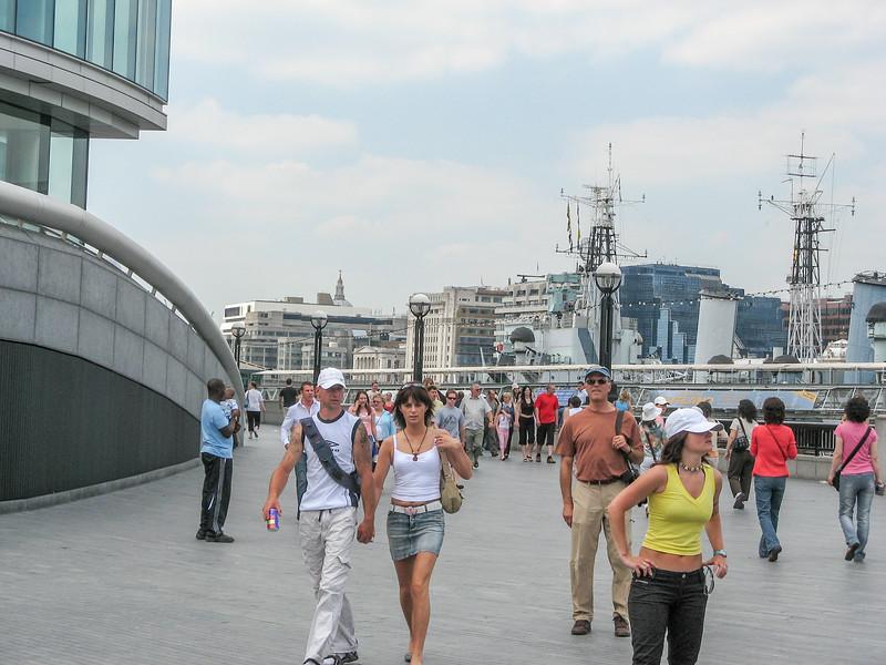London_2006_027.jpg