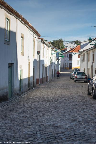 Pedrogão Pequeno e Fragas e Casal de S. Simão