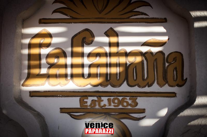 VenicePaparazzi.com-22.jpg