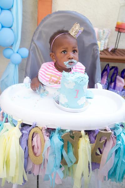 Eniye's First Birthday-239.JPG