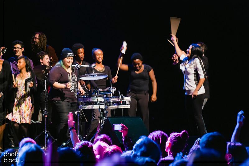 20140208_20140208_Elevate-Oakland-1st-Benefit-Concert-434_Edit_pb.JPG