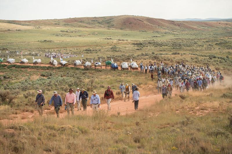 rodeo-1565.jpg