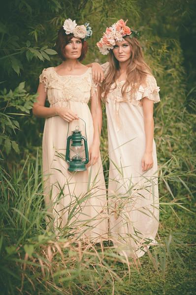 Ksenia & Alexa Summer  (891 of 1193).jpg