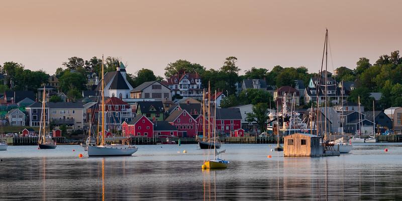 Nova Scotia-206.jpg