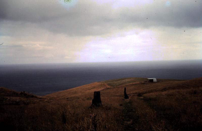 1977-1 (7) Apollo Bay.JPG