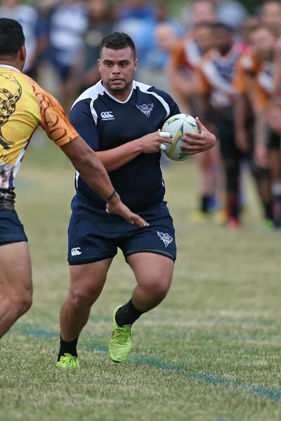 Glendale Raptors Rugby G1201483.jpg