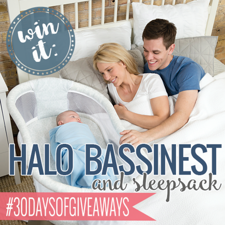 Win it Halo Bassinest and SleepSack.png