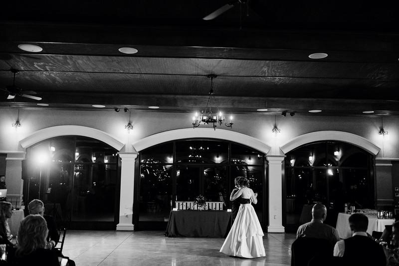 Jenna_Ryan_Wedding-1813.jpg