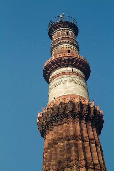 India_2012Feb-5275.jpg