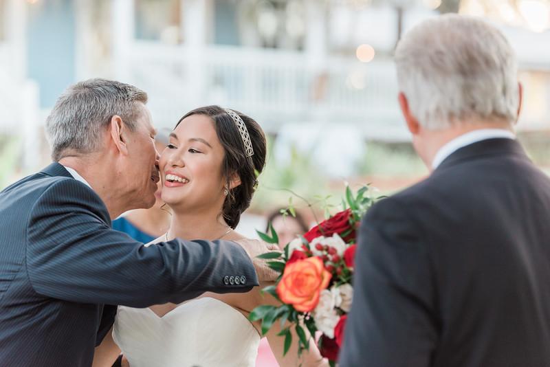 ELP0125 Alyssa & Harold Orlando wedding 732.jpg