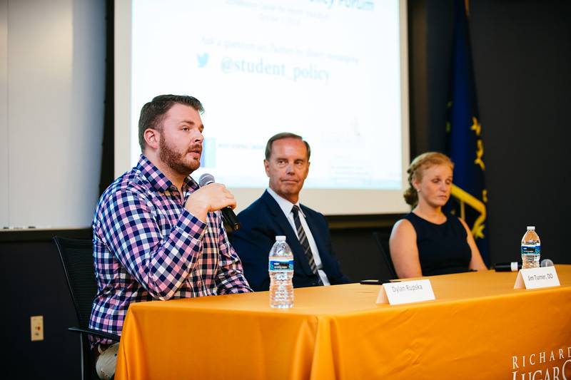 20191001_Student Healthcare Policy Forum-1207.jpg