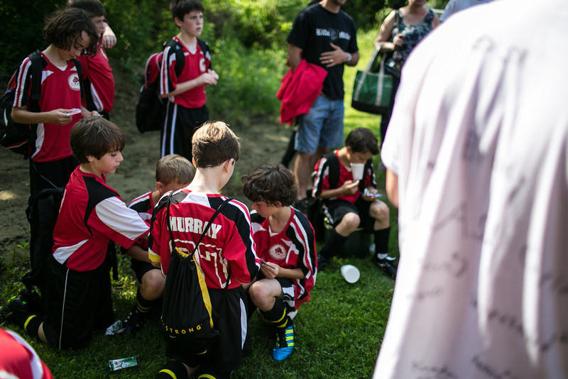 amherst_soccer_club_memorial_day_classic_2012-05-26-01093.jpg