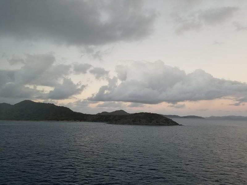 Tortola - Jost Van Dyke (1).jpg