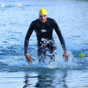Take3 Triathlon