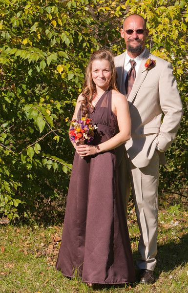 Royer Wedding, Stone Arch Bridge Lewistown, PA _mg_2522A.jpg