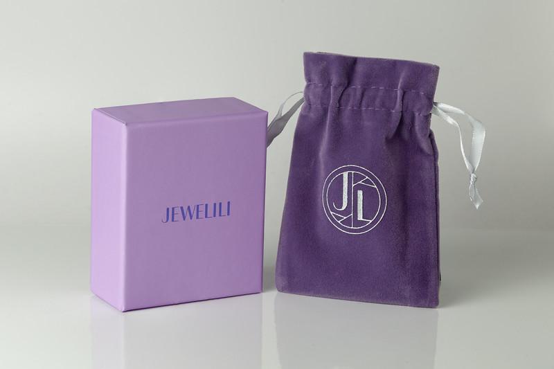 jewelili-0617-(bag-and-box).jpg