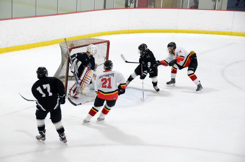 131009 Flames Hockey-026.JPG