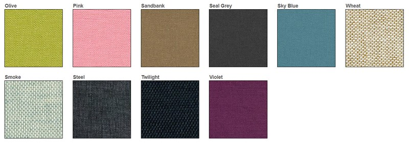 Collection Box Linen Fabrics 2.JPG