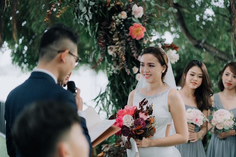Thao Dien Village intimate wedding.ThaoQuan. Vietnam Wedding Photography_AP93077andrewnguyenwedding.jpg