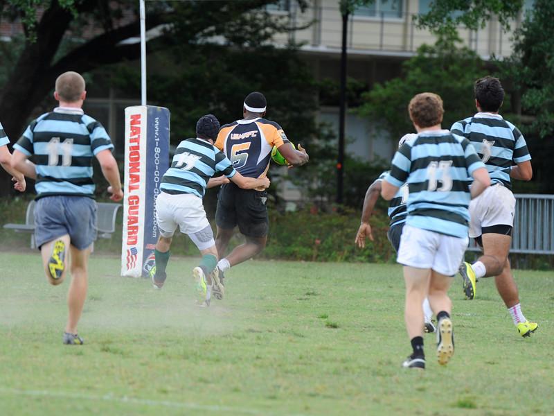Tulane Rugby Oct 12 095.JPG
