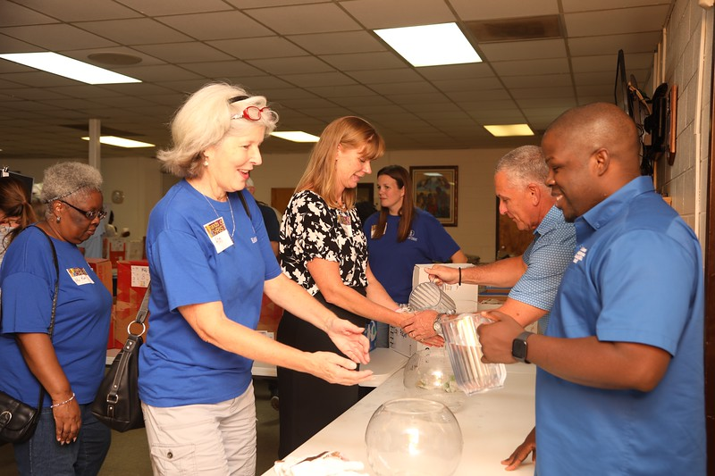 Hands of Christ Distribution Day - 14 of 183.jpg
