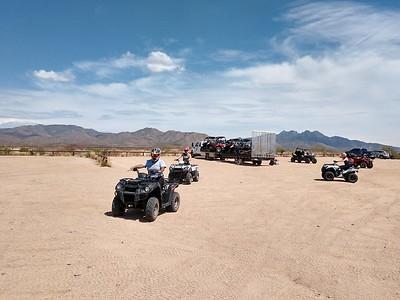 9-14-19 NOON ATV CHAD COLTON