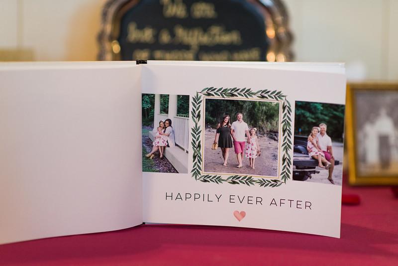 EMILY & STEVIE WEDDING-379.jpg