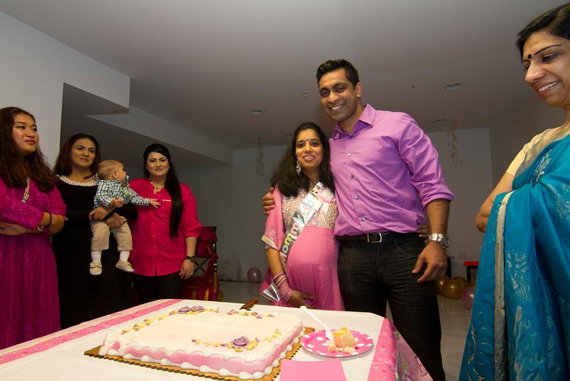 2015 09 Chitra Baby Shower_39.JPG