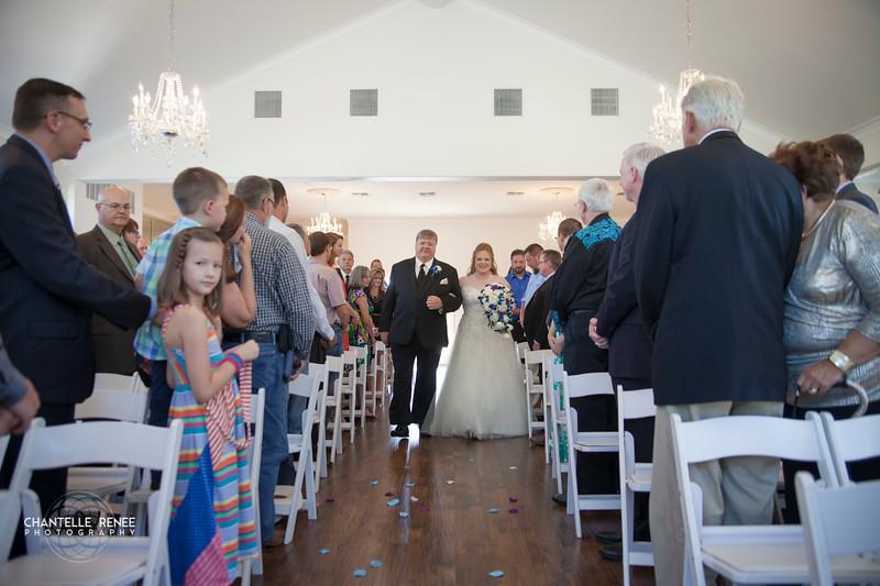 CRPhoto-White-Wedding-Social-283.jpg